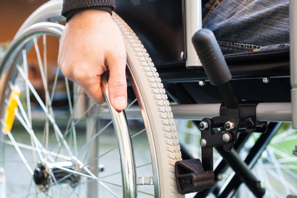 Advantis Medical služby - domácí zdravotní péče