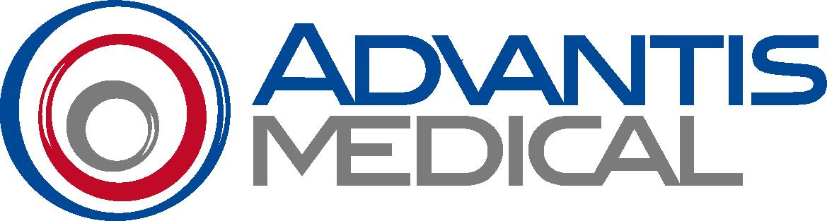 Advantis Medical Logotype