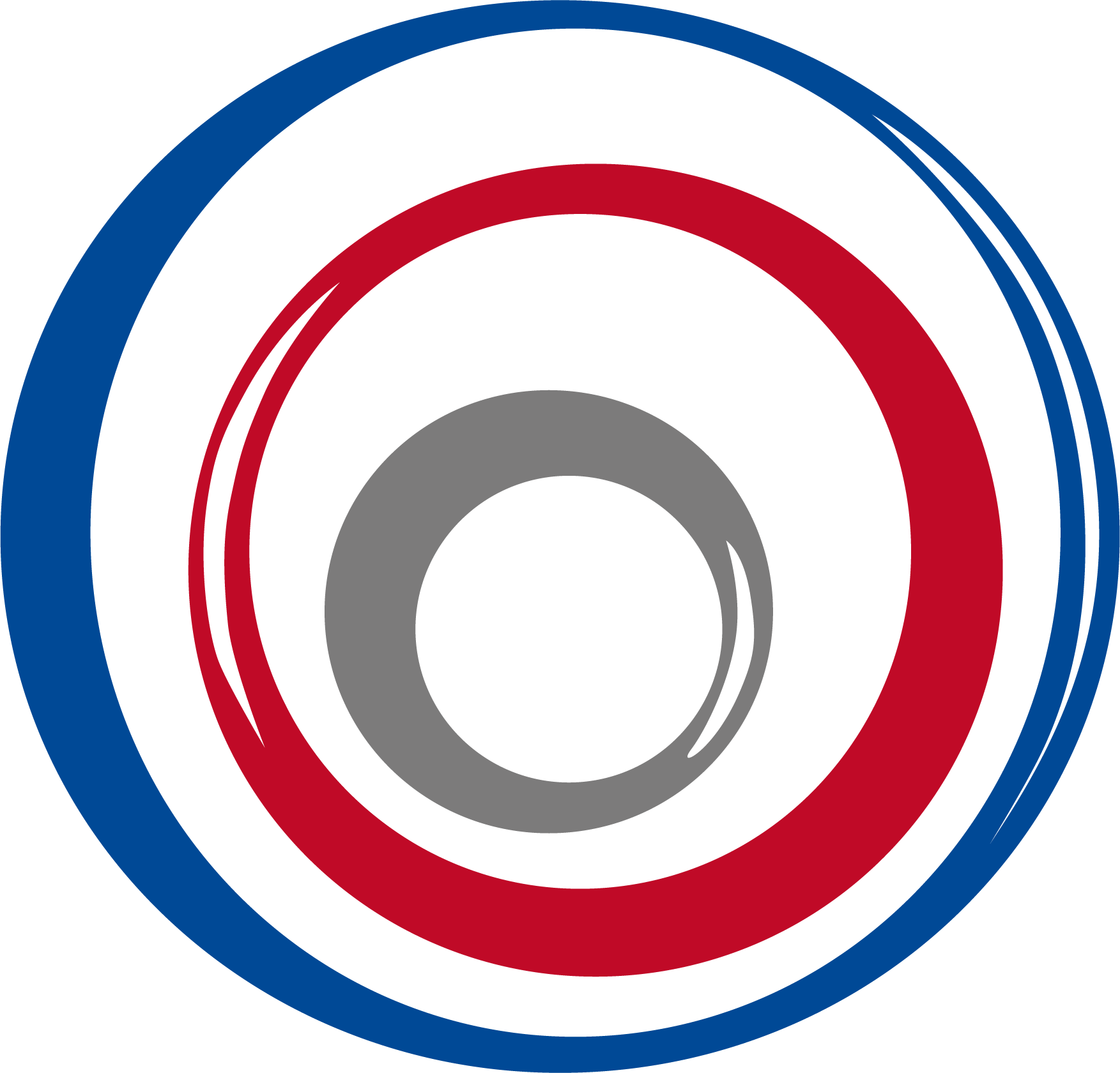 Advantis Medical Logo